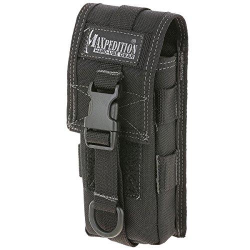 maxpedition-tc-1-pouch-black
