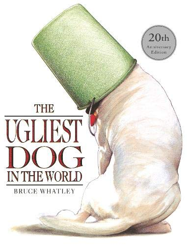 The Ugliest Dog in the World (Picture Bluegum) ebook