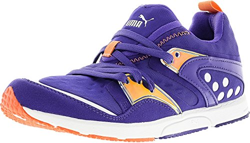 Puma Future Cat M1 Sneaker verschiedene Farben Purple