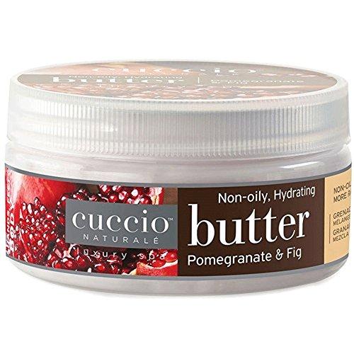 (Cuccio Naturale Hand & Body Lotion Pomegranate & Fig 8.5 Oz)