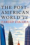 The Post-American World: Release 2.0, Fareed Zakaria, 039308180X