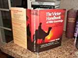The Victor Handbook of Bible Knowledge, V. Gilbert Beers, 0882078119