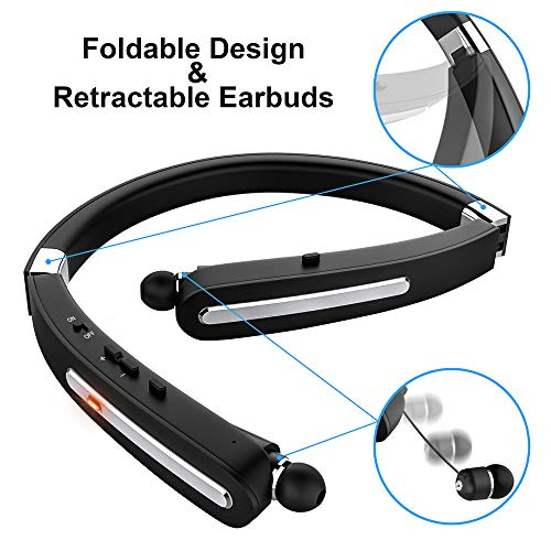 Buy bluetooth headset for dictation