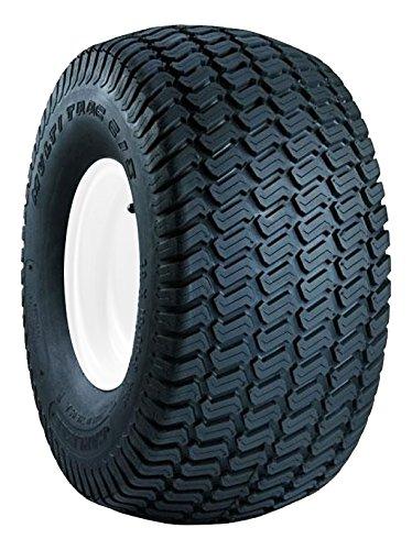 (Titan Commercial Multi Trac C/S all_ Season Radial Tire-36/13.50-15 NHS 115T B/4-ply)