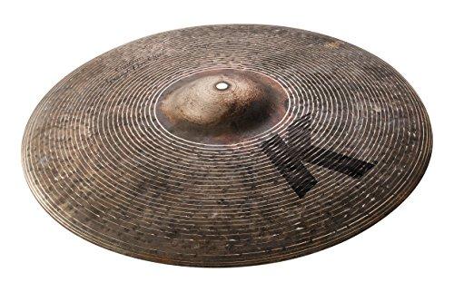 zildjian a custom cymbals - 9