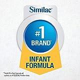 Similac Advance For Neuro Support, Non-GMO Infant