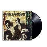 The Traveling Wilburys, Vol. 3 [LP]