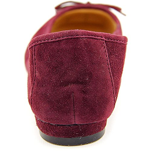 Vince Camuto Ria Ante Zapatos Planos