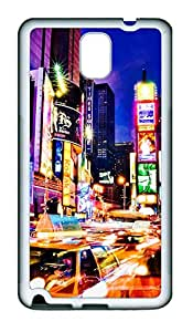 Samsung Note 3 Case Submission1118_93 TPU Custom Samsung Note 3 Case Cover White