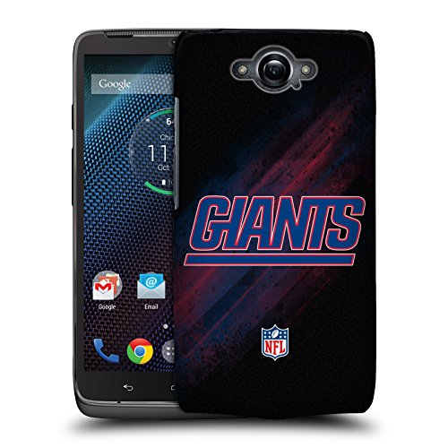 new york cell phone - 6
