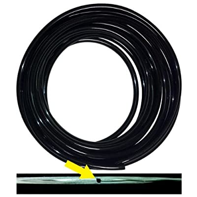 Best Cheap Deal for Active Air Drilled Co2 Tubing - 20 Feet by Active Air - Free 2 Day Shipping Available