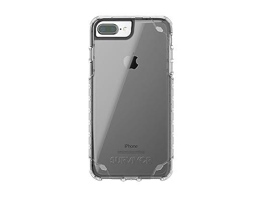 griffin survivor strong iphone 8 case