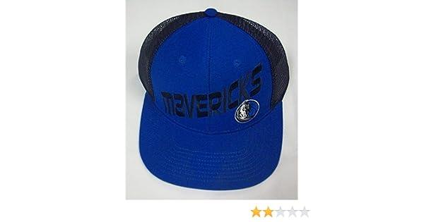 f979fadf24b ... nba gold strapback cap 5584d 49065  uk amazon dallas mavericks snapback  hat by adidas xz700 sports outdoors b1962 e7725
