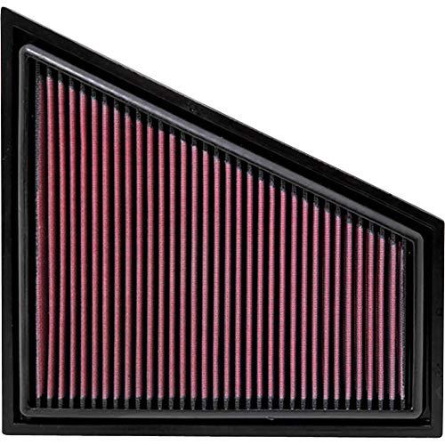 2013 chevy cruze k n oil filter - 5