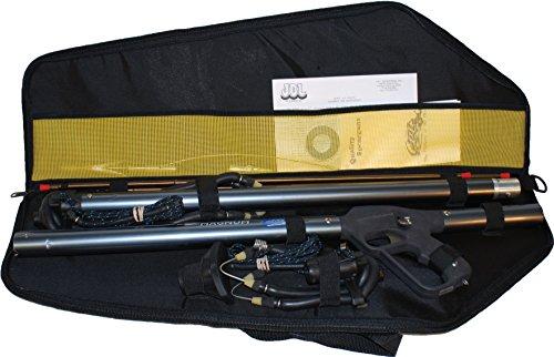 63 Speargun - 2