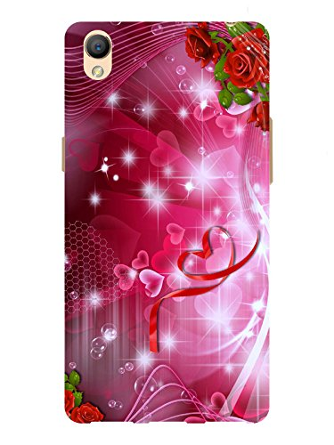 check out 2c27e 39550 TREECASE Designer Printed Soft Silicone Back Case Cover: Amazon.in ...