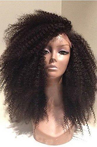 Amazon Com Wigs For Black Women Layered Medium Bob With Side Swept