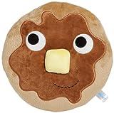 Kidrobot YUMMY Breakfast Pancake 10