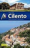Cilento: Reiseführer mit vielen praktischen Tipps. 14 Wanderungen und Touren