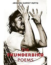 The Thunderbird Poems