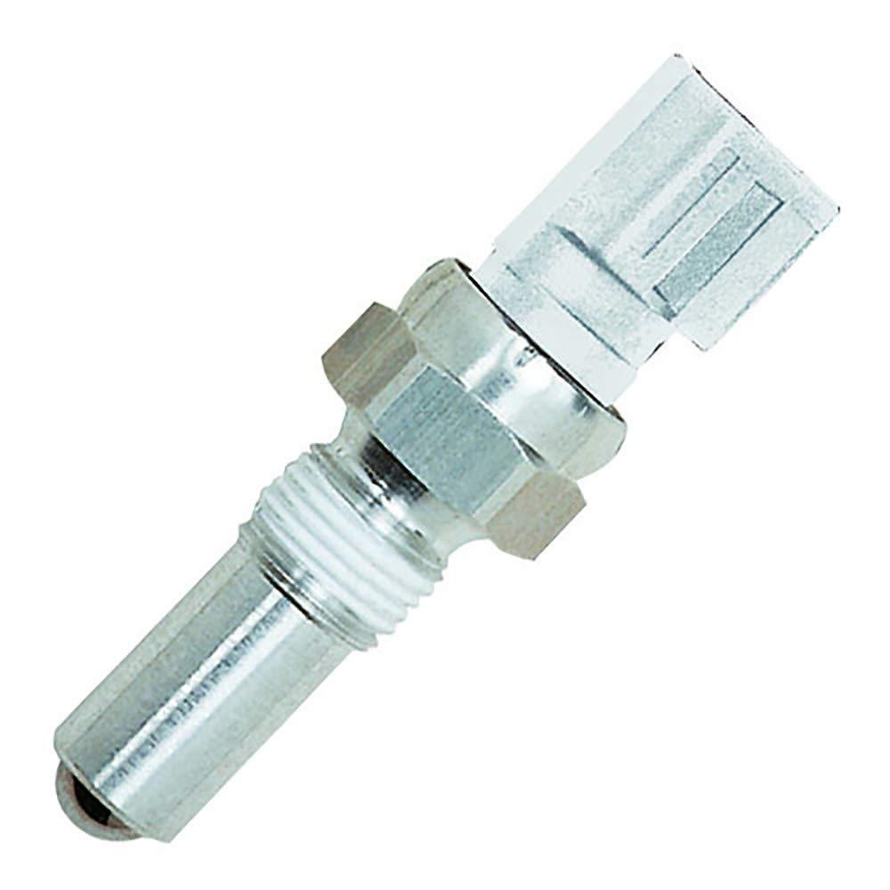 FAE 40730 Interrupteur feu-marche arri/ère