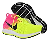 Nike Zm Pegasus All Out Flyknit Gs Running