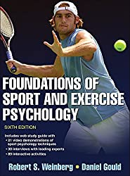 Image of the product Foundations of Sport and that is listed on the catalogue brand of Human Kinetics, Inc..