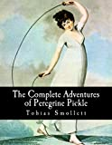 Image of The Adventures of Peregrine Pickle