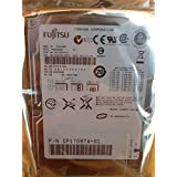 Fujitsu MHW2080AT 80GB UDMA/100 4200RPM 8MB 2.5 IDE Hard Drive