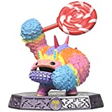 Skylanders Imaginators Pain-Yatta