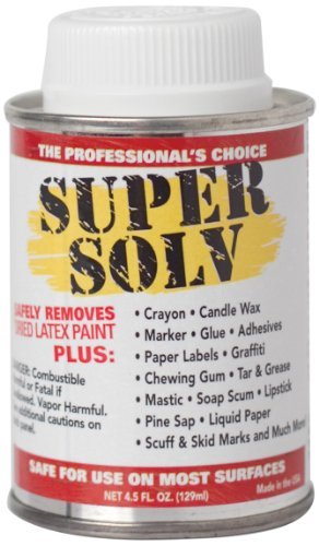 cfi-products-super-solv-remover-45-ounce