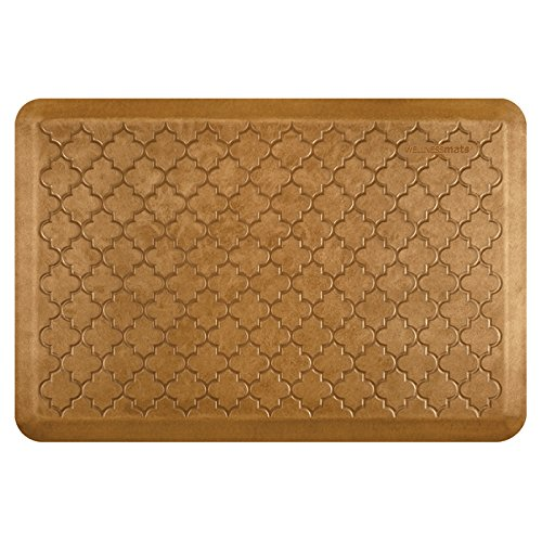 WellnessMats Estates Collection Essential Anti Fatigue