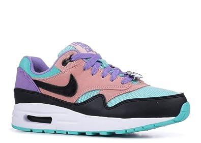 | Nike AIR MAX 1 NK Day (GS) AT8131 001 | Running