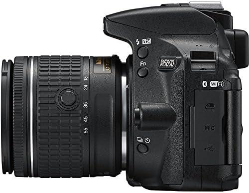 Nikon 1580 product image 4