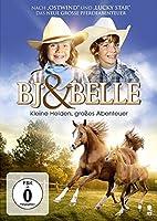 BJ & Belle