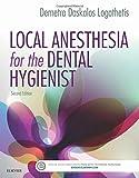 Kyпить Local Anesthesia for the Dental Hygienist, 2e на Amazon.com