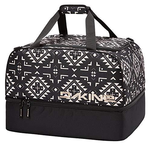4150a00ff Dakine Boot Locker Bag (Silverton Onyx, OS)
