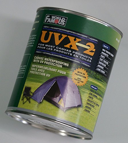 world-famous-uvx-2-waterproofing-protector-for-canvas
