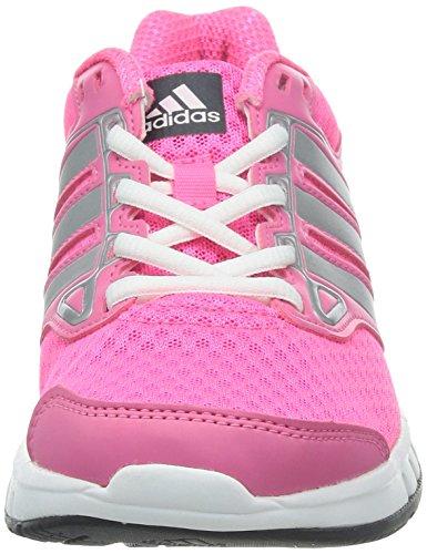Adidas Adidas nbsp; Adidas Adidas nbsp; Adidas nbsp; nbsp; nbsp; wxAqEvFxr