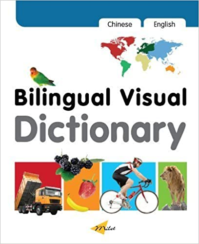English | Ebook library free download!