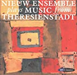 Nieuw Ensemble Plays Music From Theresiendstadt