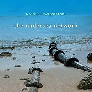 The Undersea Network Audiobook