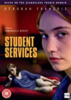 Student Services - Subtitled
