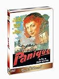 """Afficher """"Panique"""""""
