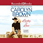 Lucky in Love | Carolyn Brown