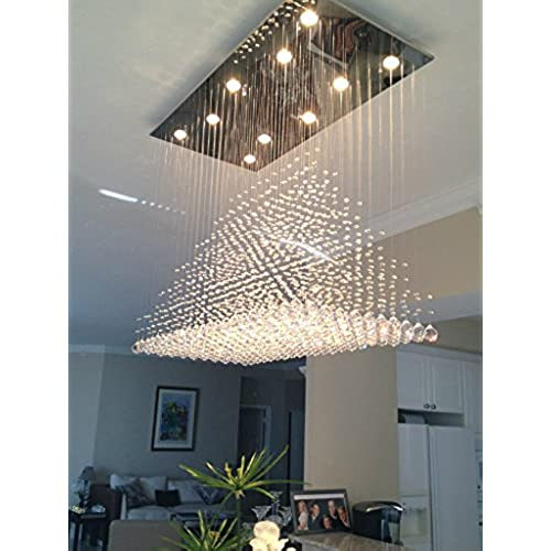 pendant lighting for stair amazon com