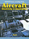 Aircraft Electricity and Electronics, Eismin, Thomas K., 0028018591