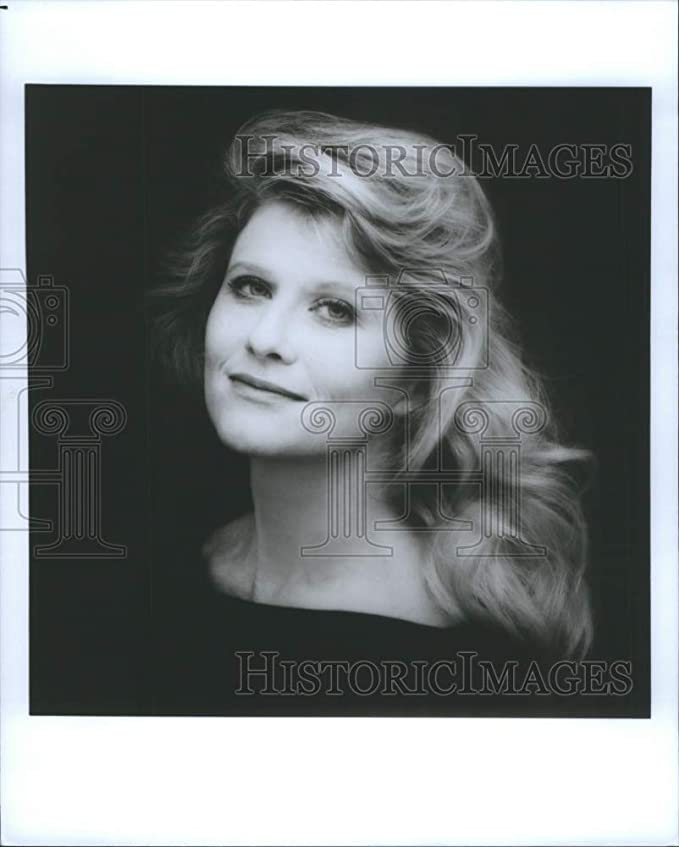 Amazon.co.jp: 歴史的なイメージ - 1994年ビンテージプレス写真 ...