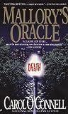 Mallory's Oracle (A Mallory Novel)