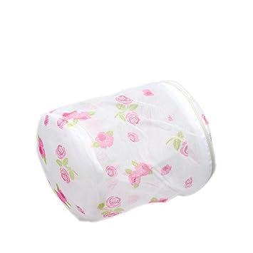 jii2030shann flores sujetadores lactancia sujetador de ...